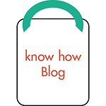 CHee_know-how-blog.png