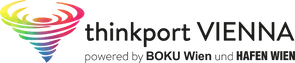 thinkport-logo.png