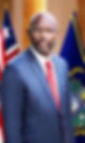 president-weah-official_3.jpg