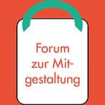 CHee_forum-zur-mitgestaltung_HG.png