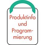 CHee_produktinfo-und-programmierung.png