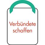 CHee_verbuendete-schaffeen.png
