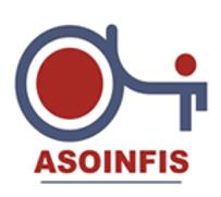 asoinfis.png