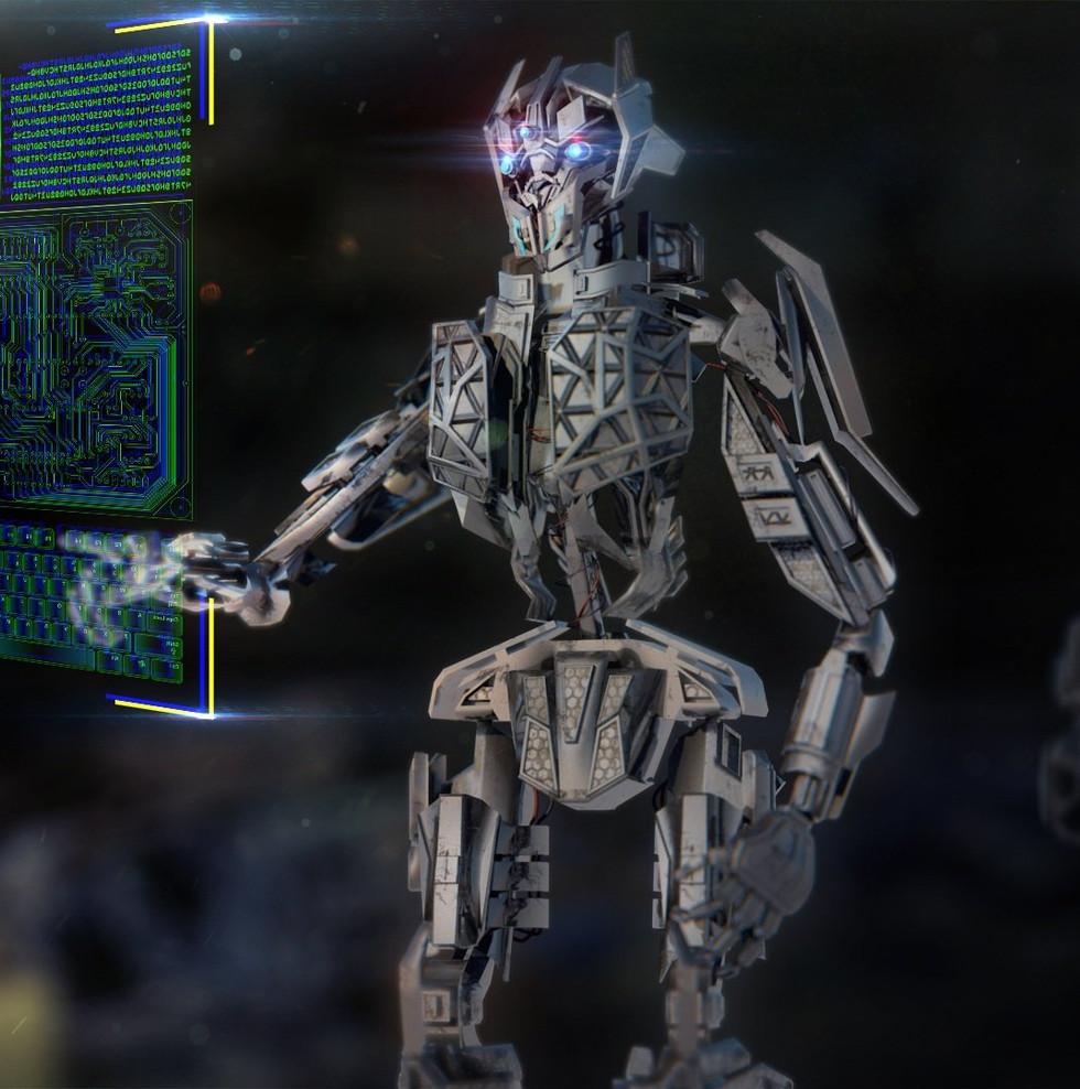 robot-2301646.jpg