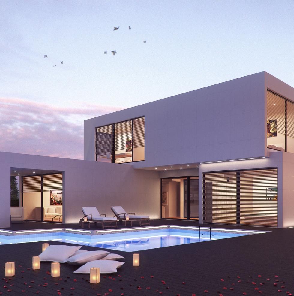 architecture-1477101.jpg