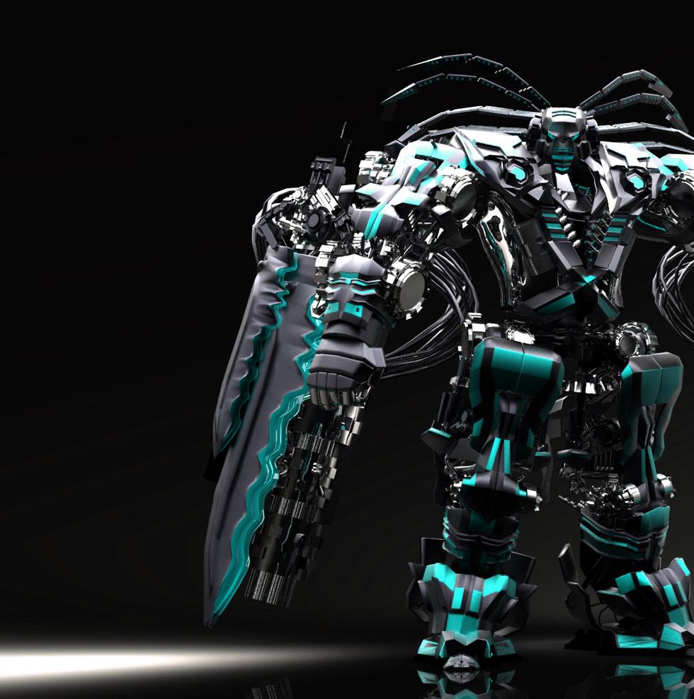 Red-Black-3D-Robot-Wallpaper-HD.jpg