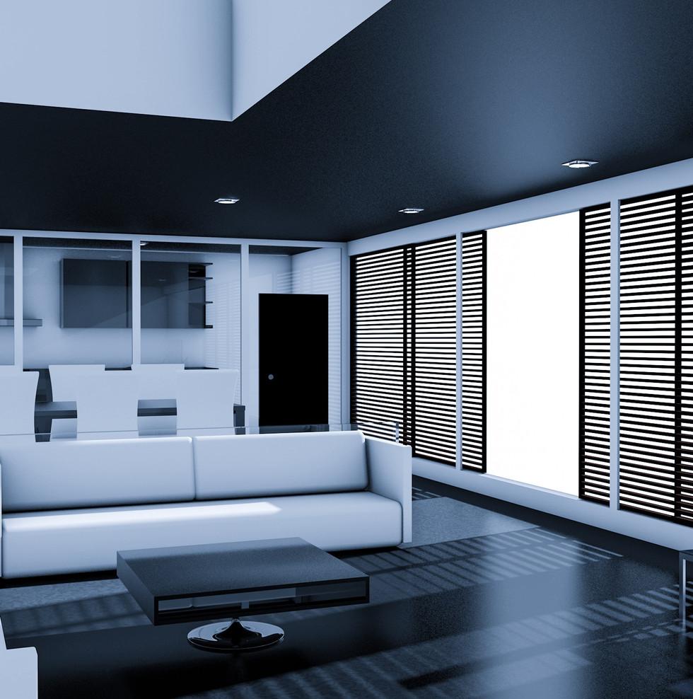 living-room-3539587.jpg