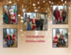 Christmas Jubilee.jpg