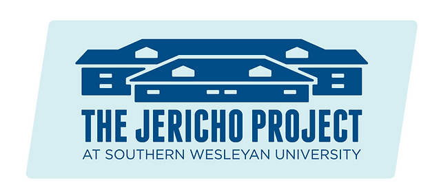 Jericho project image_edited.png