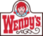 251257_wendys-logo-png.png