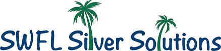 Logo 4c.jpg