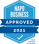 NAPO Stamp of Approval 2021.png