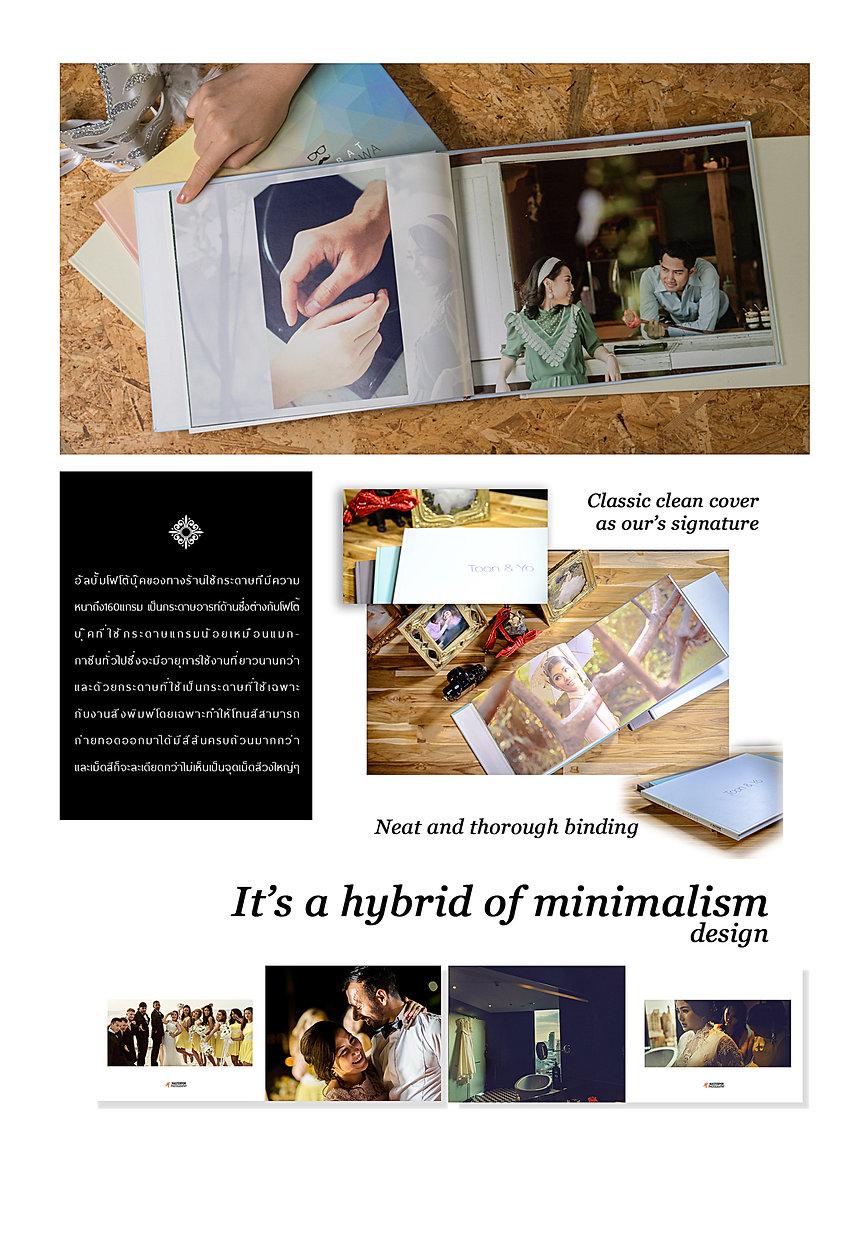 Awesome Photobook Premium Service, Wedding, Family, Friend, Travel, All about you, โฟโต้ บุ๊ค เกรดคุณภาพสูง สีสรรคุณภาพ คงทน ออกแบบฟรี ส่งสินค้าทุกที่ บริการจัดหน้าออนไลน์