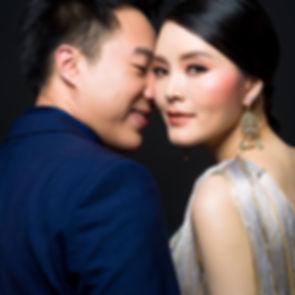 ช่างภาพงานแต่ง, ช่างภาพงานแต่งงาน ช่างภาพพรีเวดดิ้ง กับ Masterpor แพคเกจพร้อม Photobook Wedding Premium ภ่ายภาพและ Print ภาพด้วยระบบจัดการสีและการพิมพ์เกรด Art Gallery ชั้นนำ ฝากผลงานไว้กับลูกค้าไทยและต่างชาติหลายปีเชียวชาญงานพิธี western wedding ceremony และ thai culture wedding. www.masterpor.com Best Photographer in Asia.