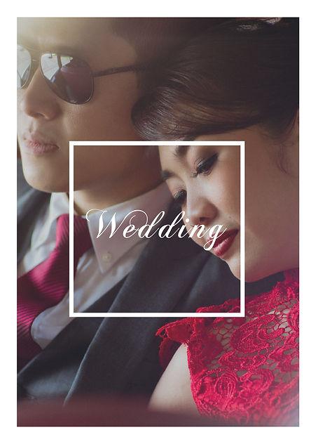 ราคาถ่ายภาพ แต่งงาน งานพิธีสมรส งานหมั้น ยกน้ำชา ราคาถ่ายรูปแต่งงาน