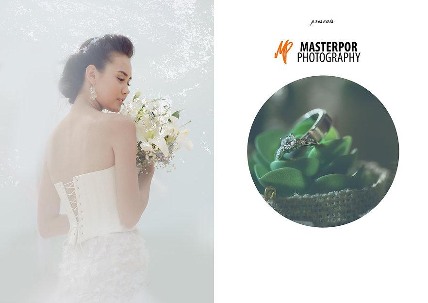 แพคเกจถ่ายภาพ งานแต่งงาน แพคเกจถ่ายภาพ พรีเวดดิ้ง ราคาช่างภาพถ่ายรูป แต่งงาน Package Wedding Photography Groom Bride Package Wedding Photography