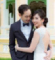 Thailand best photographer