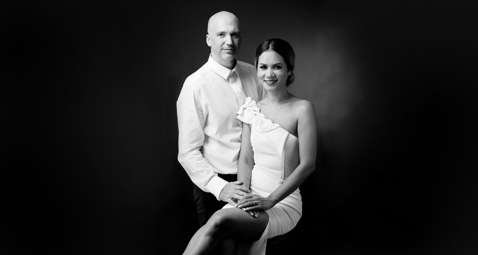 ช่างภาพงานแต่งงาน ช่างภาพพรีเวดดิ้ง
