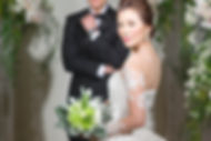 ช่างภาพงานแต่ง, ช่างภาพงานแต่งงาน, ช่างภาพพรีเวดดิ้ง, Wedding Photographer, London Photograher, Singapore Wedding Photographer, Wedding Studio Thailand, Wedding Studio Service, Long Table Wedding Photographer, Beach Wedding Photographer,