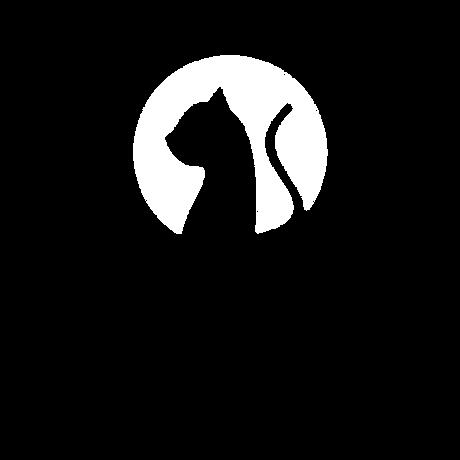 RL Logo Cat transparent.png