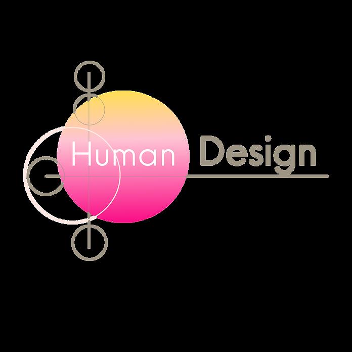 Hd Logo ohne Unter. transparent.png