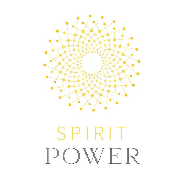 Logo SP klein.jpg