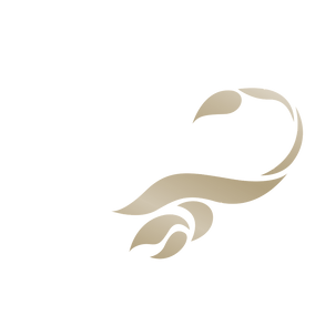 Logo scorpio only.png
