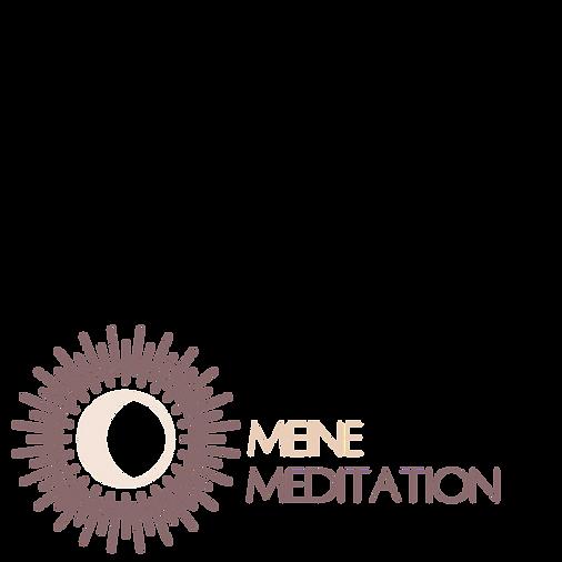 meine Meditation Logo quer.png
