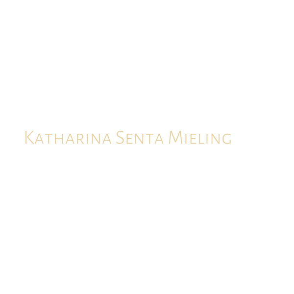 Logo scorpio only schrift.png