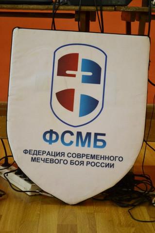 Отзыв о ЧЕ-2017 в Минске от Оксаны Бугровой (бойца лиги С)