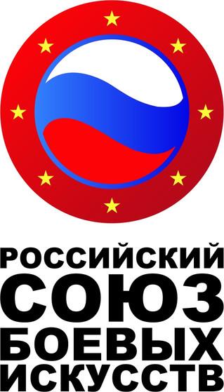 Федерация СМБ России официально СТАЛА ЧЛЕНОМ РСБИ