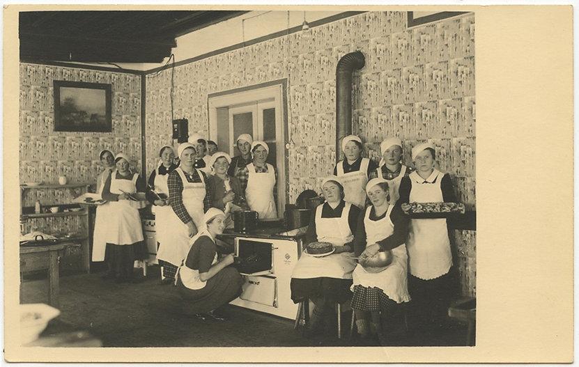 Kochkurs Mayrhuber 1938 web.jpg