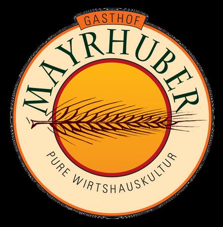 Logo Mayrhuber smart.png