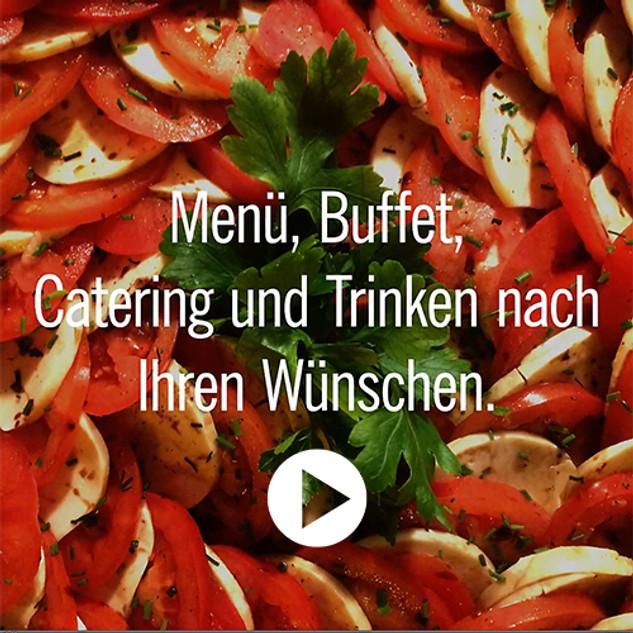 Feste_groß&schön.mp4