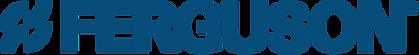1280px-Ferguson_logo.svg.png