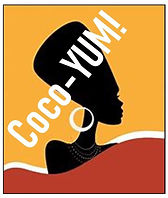 CocoYUM_logo - Isaac Zama.jpg