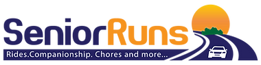 2020_SR_Logo - Jaynee Sasso.png