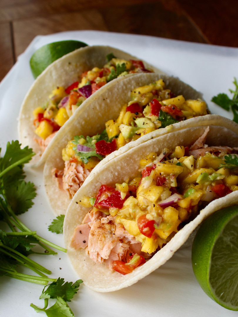 Grilled Lime Salmon Tacos.jpg
