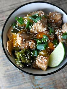 Asian Rice Bowl.JPG
