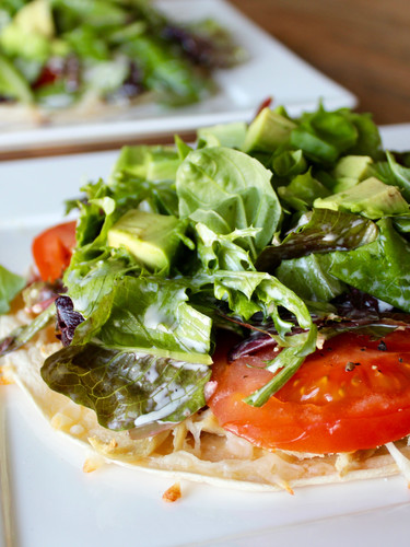 California Club Tortilla Pizza.jpg