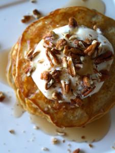 Apple Cinnamon Protein Pancakes.JPG