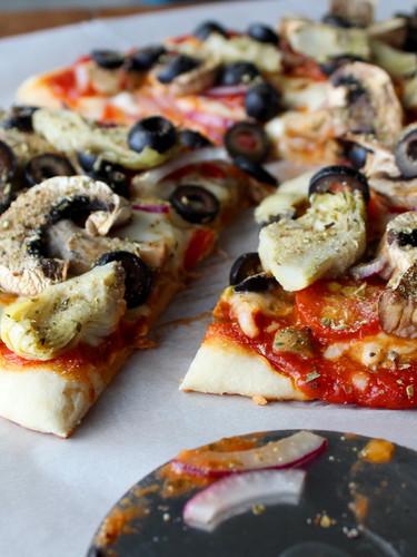 Garden Veggie Pizza.jpg