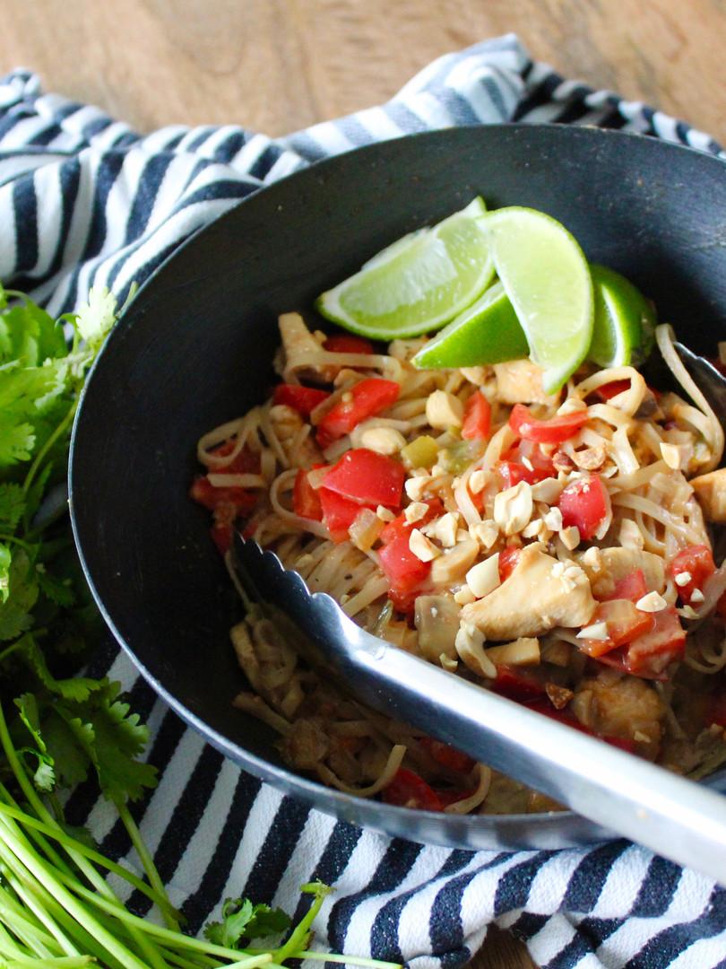 Chicken Pad Thai.jpg