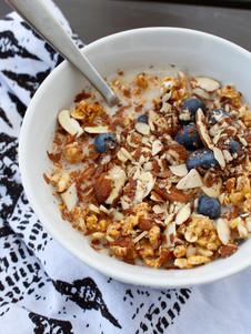 Superfood Cereal (1).jpg