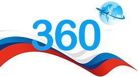 ВАК 360air (VAC 360air)