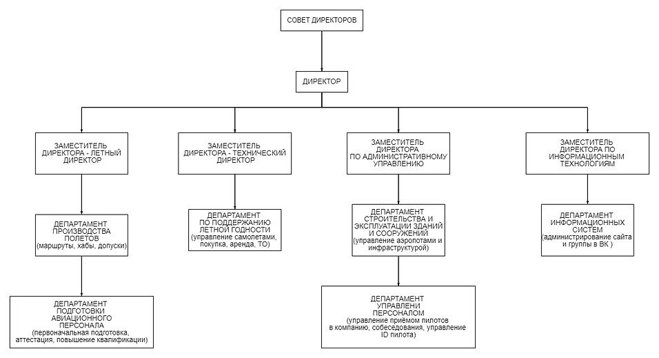 diagram (1).png