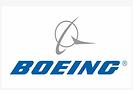 967-9678263_boeing-logo-boeing.png