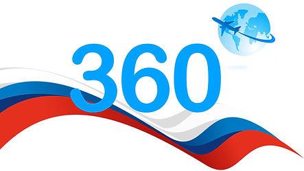 360 (1).jpg
