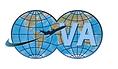 лого виртлайн.png