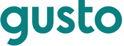 Gusto for partners logo_0a8080.png